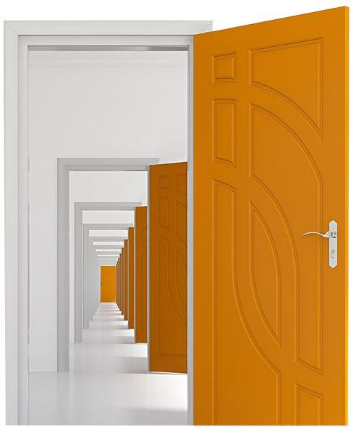 special_doors