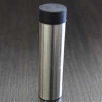 Lockstyle С5284SN Image